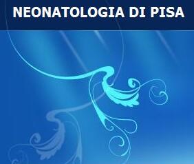 La Neonatologia di Pisa